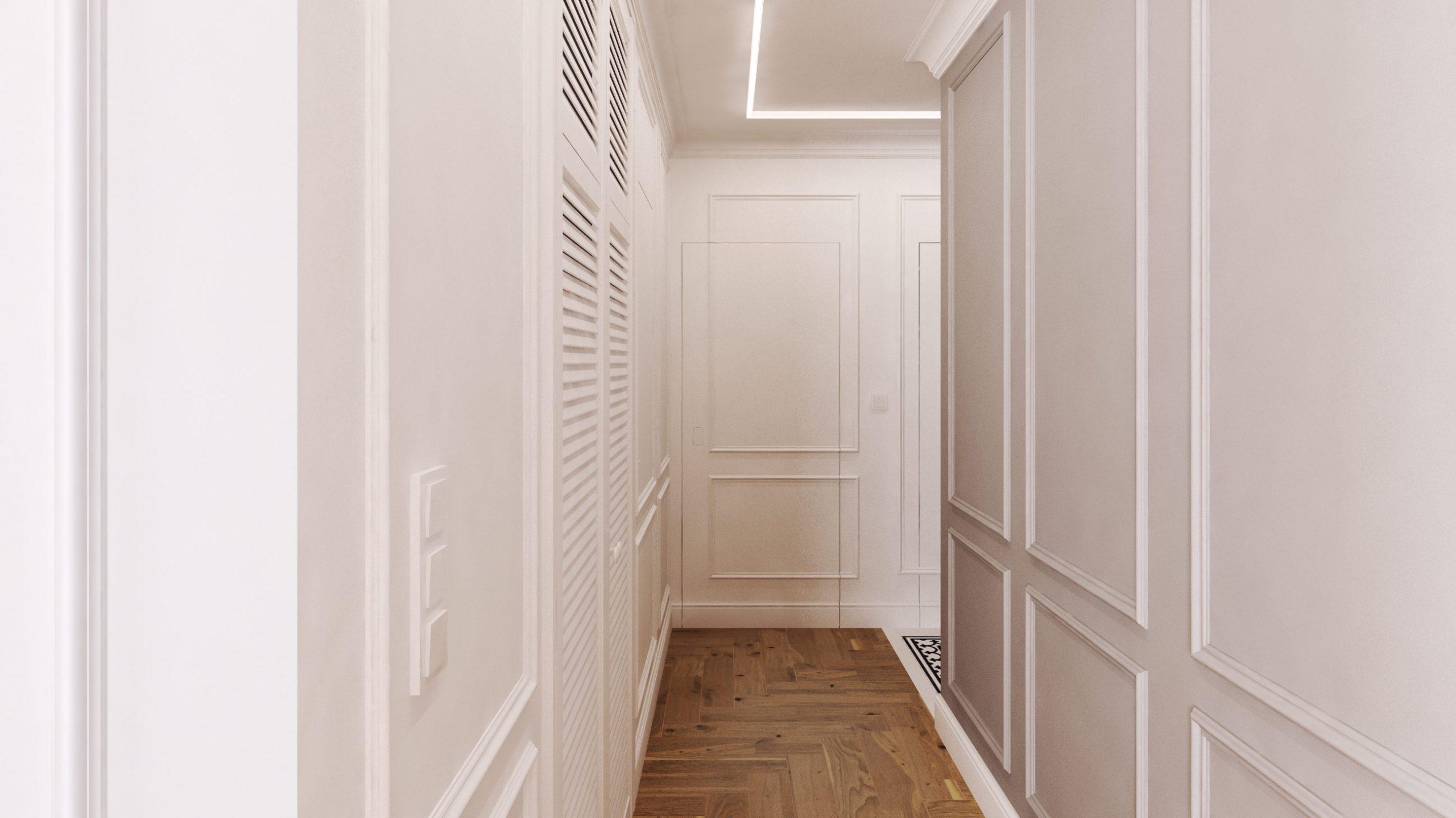 01-korytarz-02