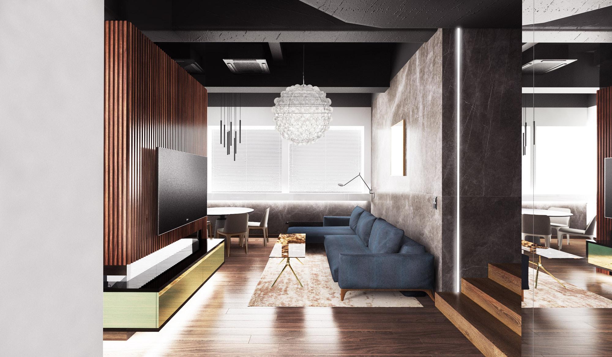 10-wejscie-salon