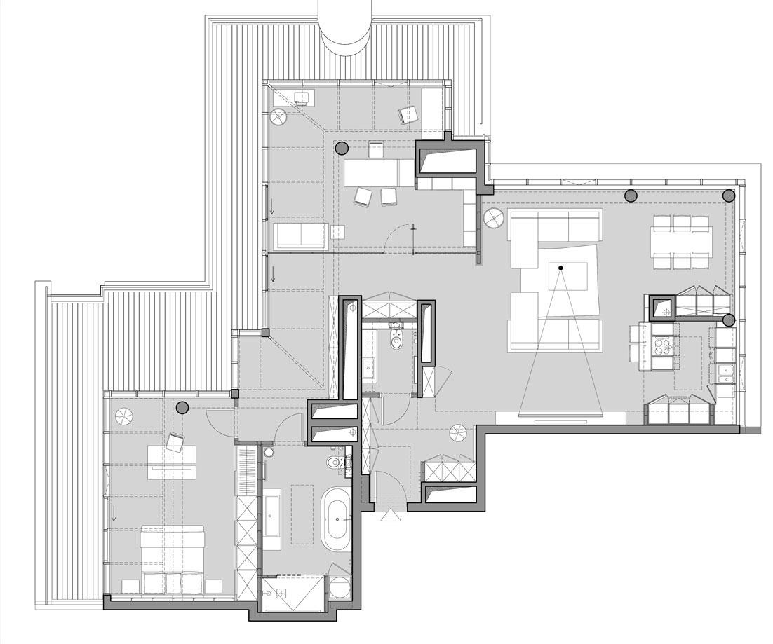 img-p-wn-12-apartament-10