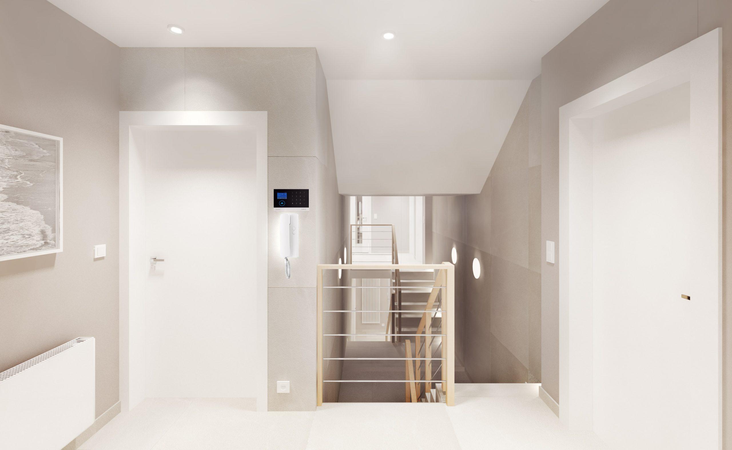 26-korytarz-02-hol-gorny