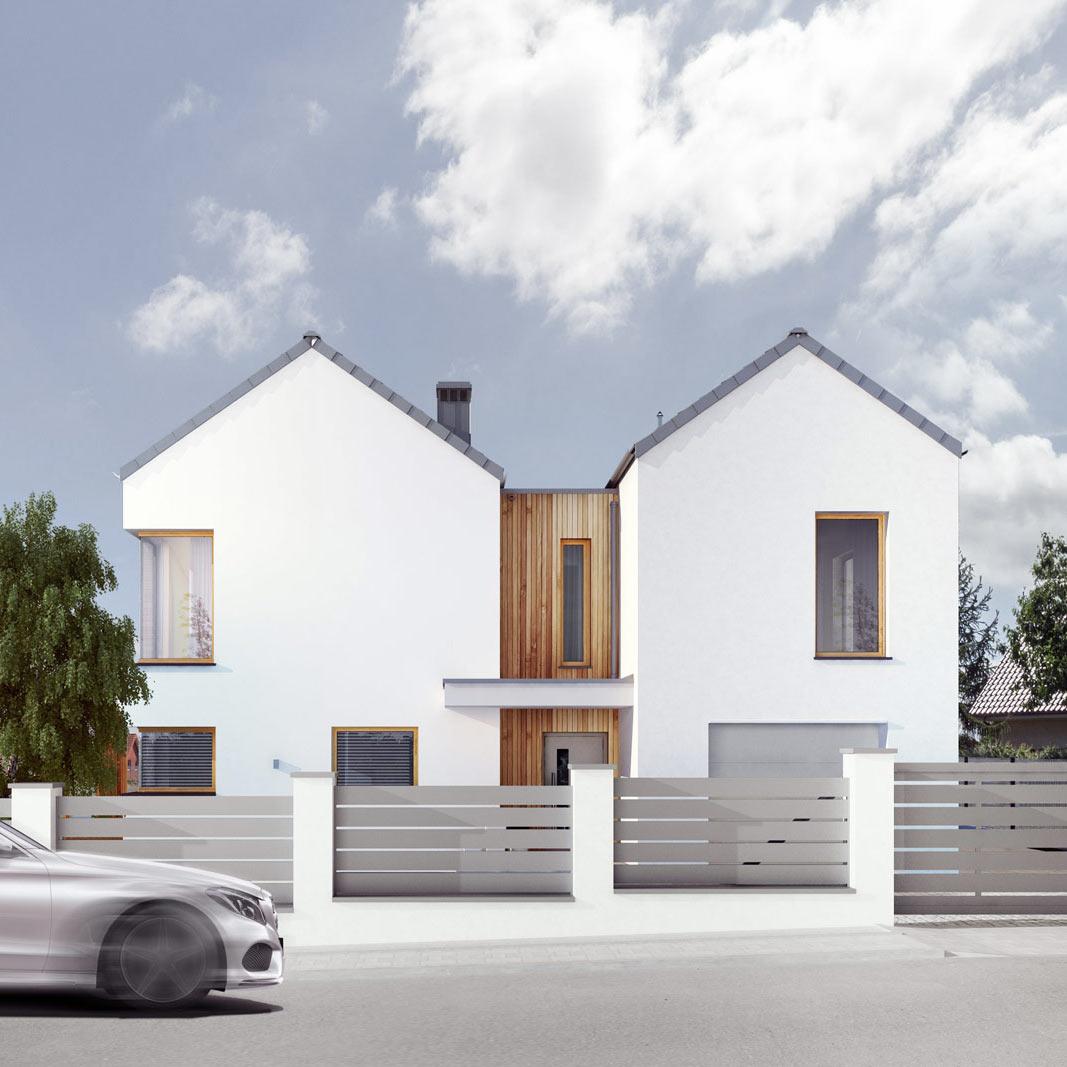 architekt rewa