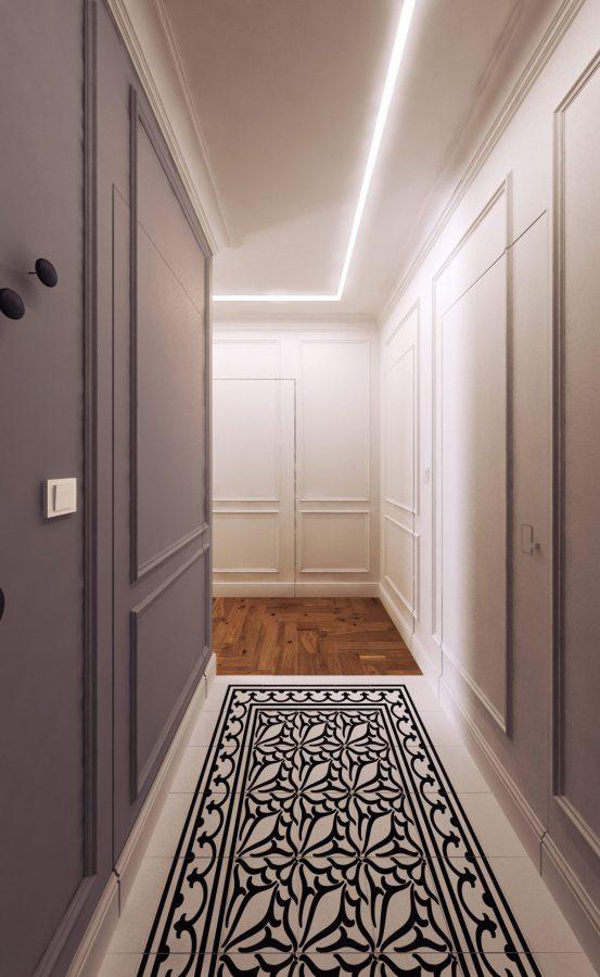 01-korytarz-01