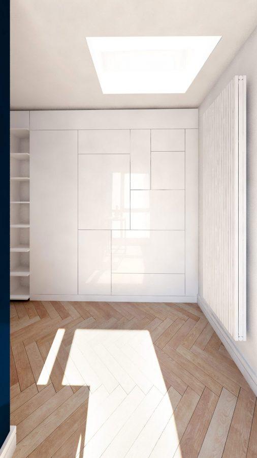 04-korytarz-na-liczniki-i-grzejnik