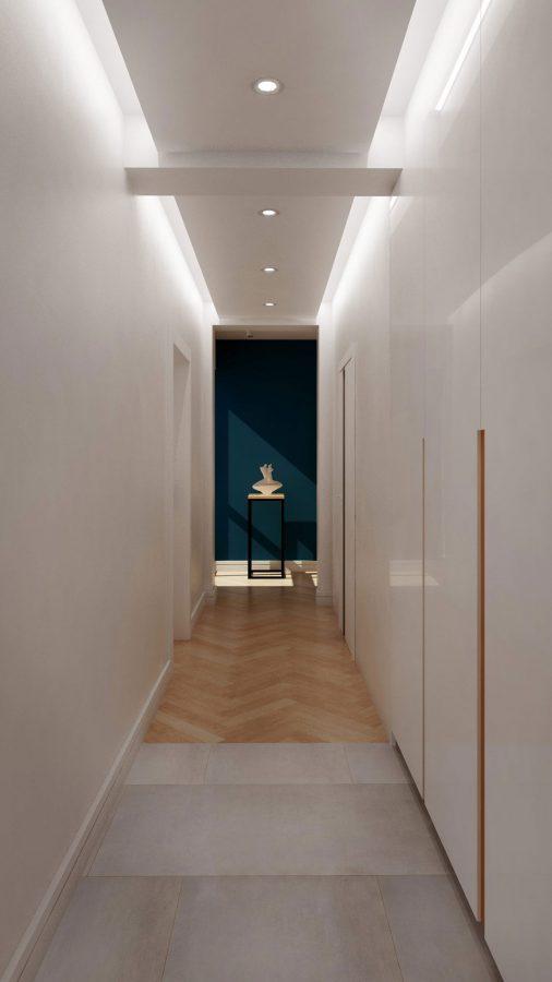 05-korytarz-na-rzezbe