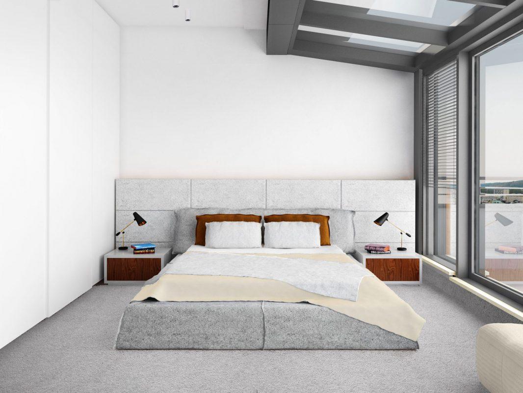 14-sypialnia