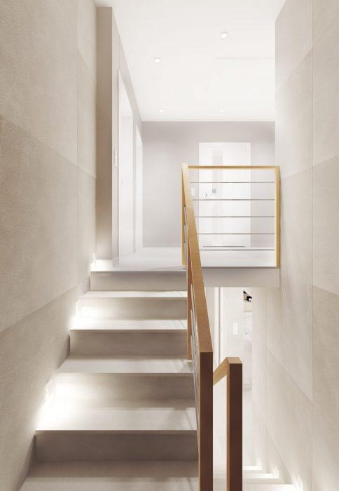 25-korytarz-01-spocznik